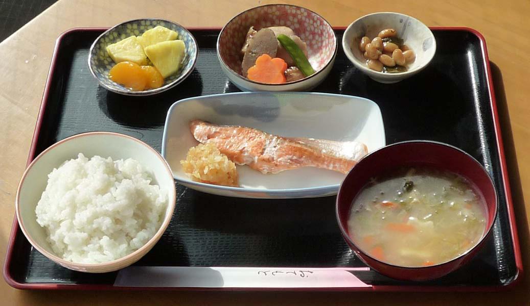 M_shokuji